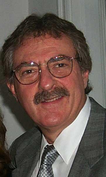 Robert I. Schnipper M.D. | LASIK Surgeon Jacksonville FL