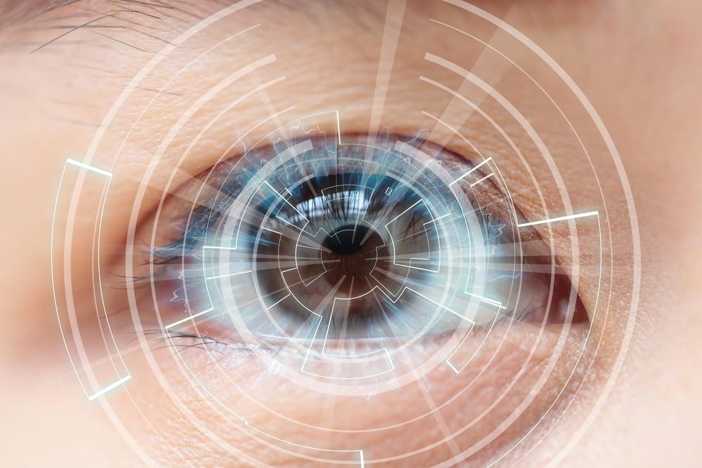 Glaucoma Jacksonville FL | Glaucoma Treatment