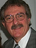 Robert I. Schipper, M.D.   Ophthalmologist Jacksonville FL   Lasik Surgeon