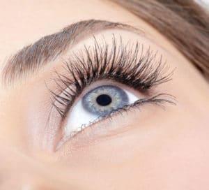 cataract | Jacksonville eye center