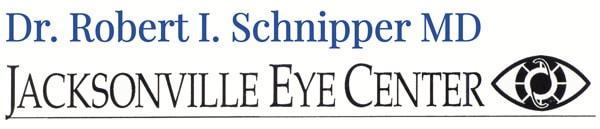 Jacksonville Eye Center