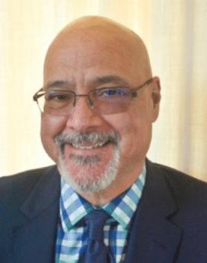James Tammaro, M.D. | Ophthalmologist Jacksonville FL