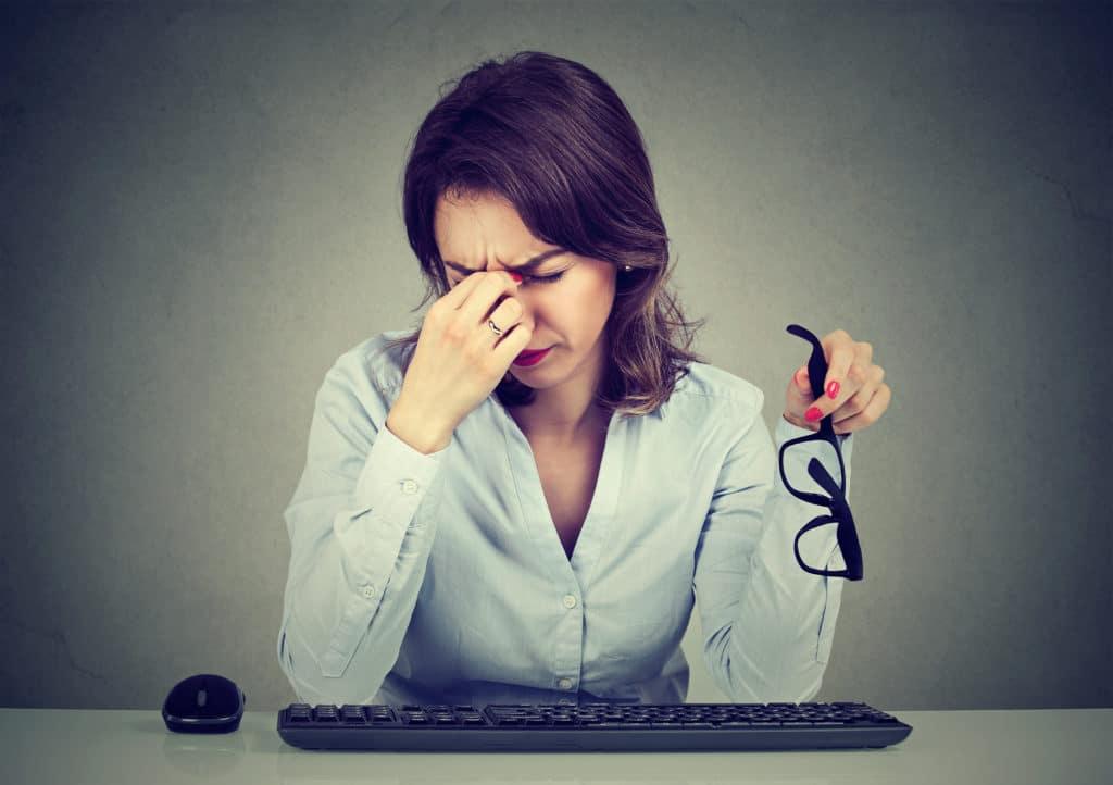 Astigmatism Jacksonville FL | Astigmatism Treatment