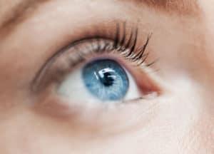 Eye Care | Jacksonville, FL